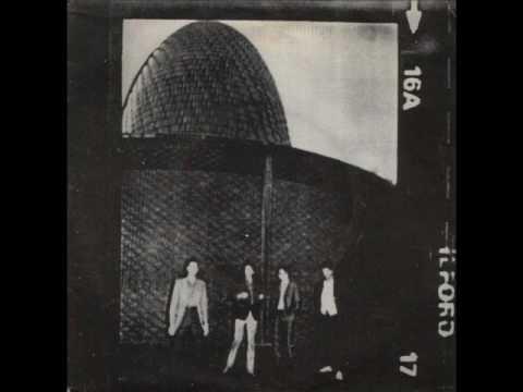 Mittagspause - Innenstadtfront ( 1979 )