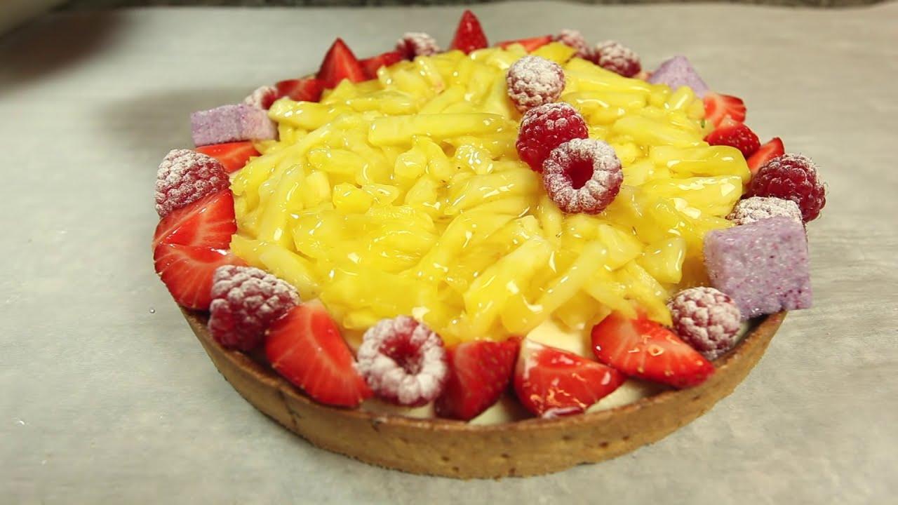 Pâtisserie Ducobu - Vidéo