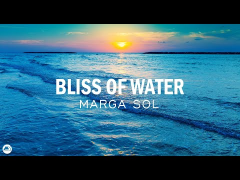 Marga Sol - Bliss of Water (Official Video)