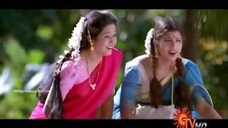 Malligaye Malligaye Tamil Video Song with Lyrics (Ninaithen Vanthai)
