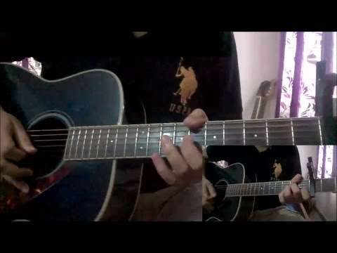 Baatein Ye Kabhi Na Guitar Lesson | Arijit Singh | Chords & Tabs For Beginners