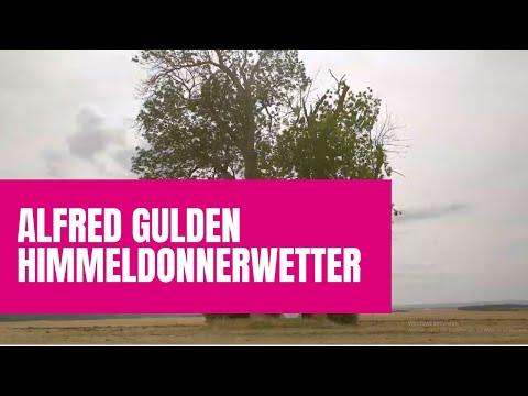 Himmeldonnerwetter - Ein Film von Alfred Gulden