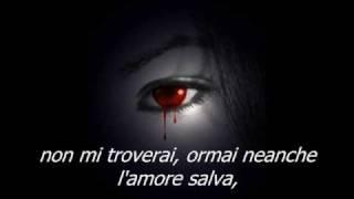 Demoni - Lato Oscuro Della Costa