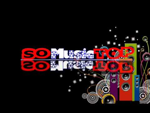 musicas eletronicas mais tocadas 2012