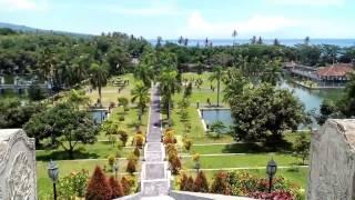 Видео о Бали. Остров за 10 минут.(Видео о Бали. Остров за 10 минут. Путешествие дикарем на Бали., 2016-01-06T22:27:29.000Z)