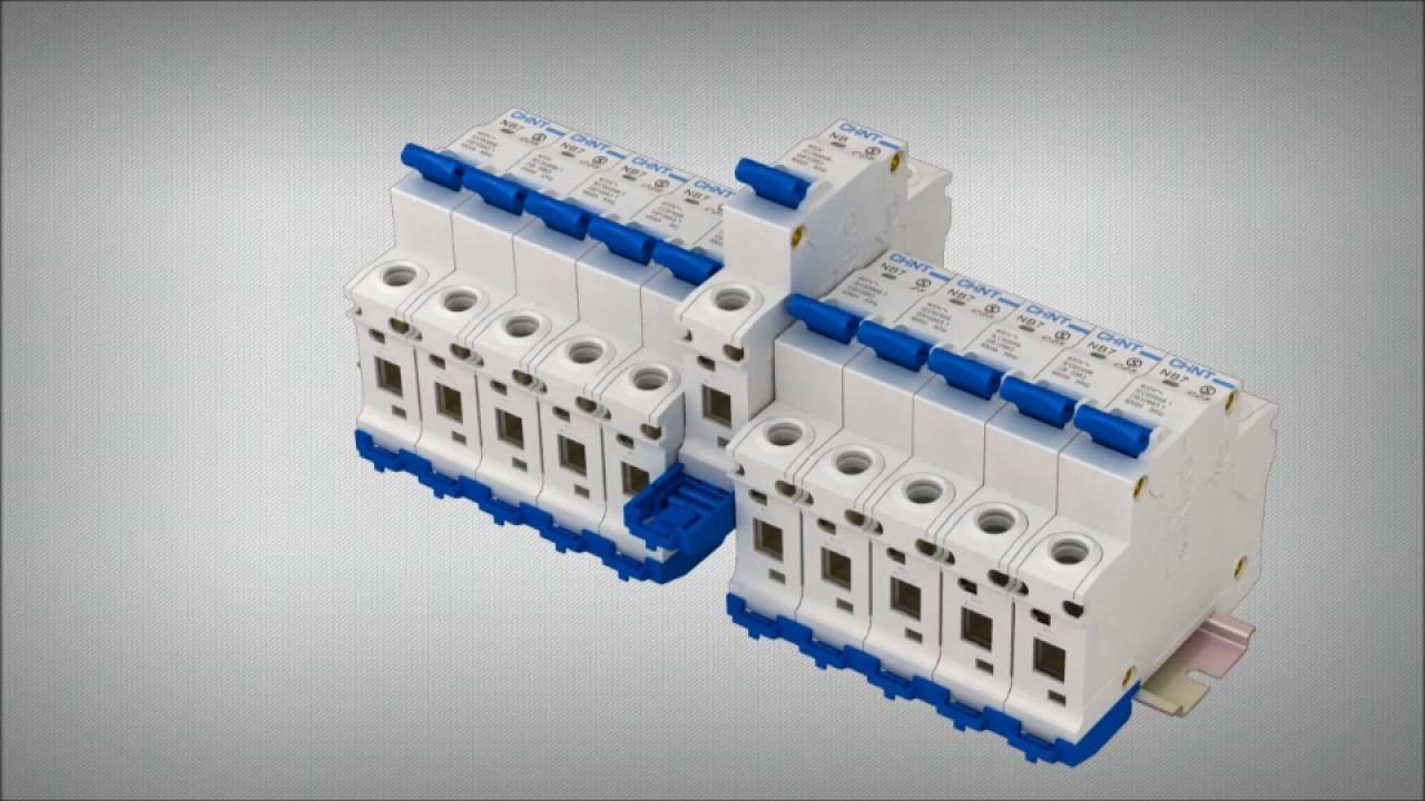 modular din rail mcb rcbo rccb rcd switch isolator chint modular din rail mcb rcbo rccb rcd switch isolator chint