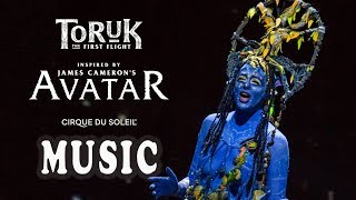 TORUK Music Video | "|320|180|?|b9906a06617ea803a1f8363221329088|False|UNLIKELY|0.3105614185333252