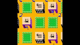 005 - 005 gameplay in 60 fps - User video