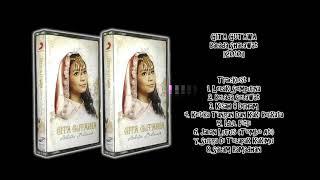 G̲I̲T̲A̲ G̲U̲T̲A̲WA̲ - B̲alada S̲halawat [2010]