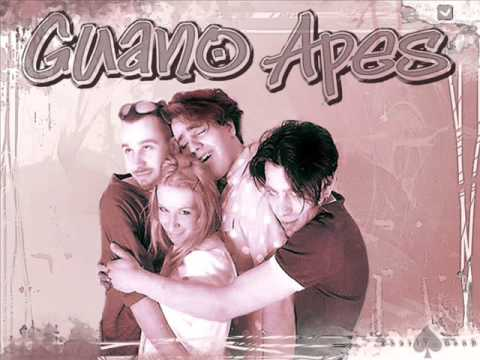 Клип Guano Apes - Candy Love