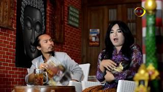 Arya Satria feat Whawin Lawra Tresno Marang Tonggo OFFICIAL