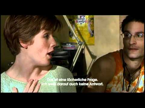 L'auberge Espagnole - Trailer (deutsch/german)