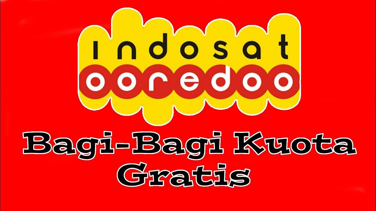 Nonton Youtube Gr4tis Deng4n Indos4t Youtube