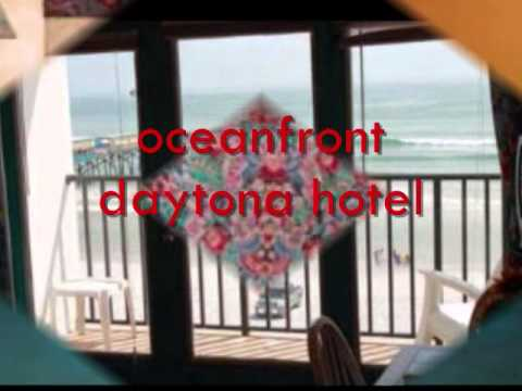 Daytona Beach Shores discount hotels