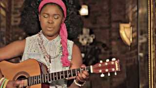 Repeat youtube video Zahara - Impilo