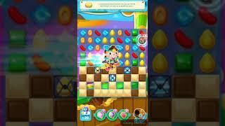 Candy crush soda saga level 1541