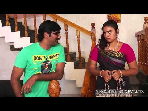 Vamsam Episode 481 02/02/2015 Will Madan succeed in brainwashing Supriya to get married to him and will Archana be able to stop this marriage in time by arresting Madan for killing Bhoomika?   Is Bhoomika really dead or alive??  Keep watching this space for more updates on your favorite serial VAMSAM.  Cast: Ramya Krishnan, Sai Kiran, Vijayakumar, Seema, Vadivukkarasi  Director: Arulrai