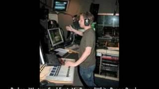 Parker - Western Soul Feat Mc Rasco (White Papoo Rmx) KissFM