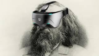 VR mendeleev promo