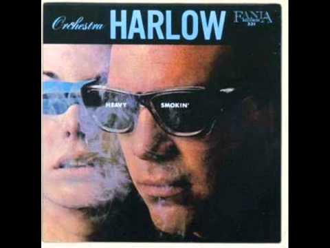 Orchestra Harlow Heavy Smokin