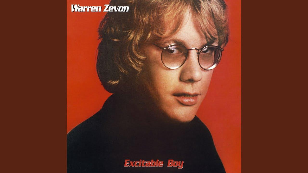 Download Excitable Boy (2007 Remaster)