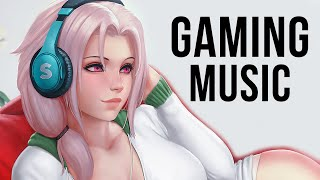 Best Gaming Mix 2020 ♫ Trap x Future Bass x Dubstep ♫ Be...