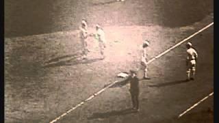 Deadball Era Baseball Game Footage (1900 1920)