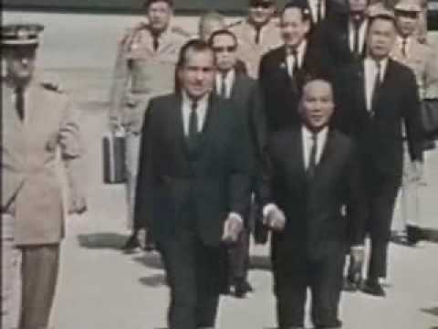 Trận Quảng Trị 1972
