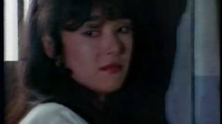 岩崎宏美  火曜サスペンス劇場 「誰かが見ている」OP ED thumbnail