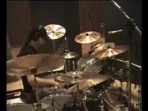 Andy C. Dueño Del Aire (estudio)