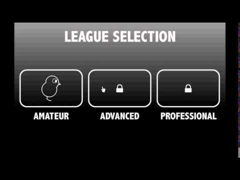 Ducklife 3 Music - League Selection Theme