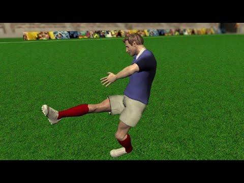 Las lesiones de tobillo