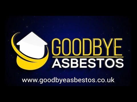 goodbye-asbestos