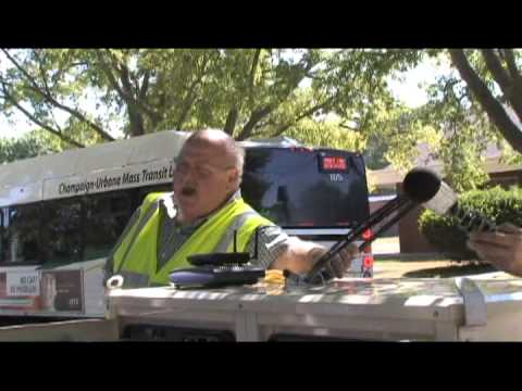 GRC 2012: Public Broadband Part 2 - Urbana-Champaign Big Broadband (UC2B) Bus Tour