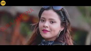 Paruni bhuli Mu Tote Ho Odia album video