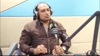 فيديو| منظم أفراح: أسعار قاعات الجيش تناسب الجميع