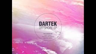 Dartek - Offshore (Fractal Architect Remix) - Opendecks Records