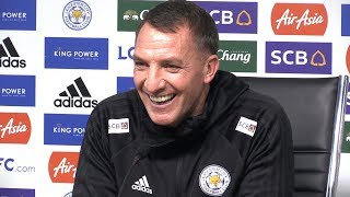 brendan-rodgers-first-full-press-conference-as-he-s-unveiled-as-leicester-manager