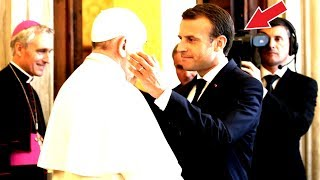 PROJET RELIGIEUX ! (Geopolitical Simulator 4 FR S07) #97