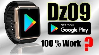 Download How To Install Play Store And Chrome In Dz09