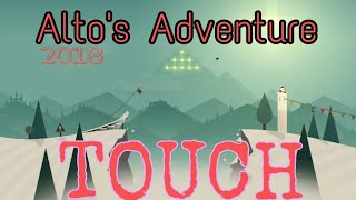 AltoAdventureCinematic Games-Epic6 || Mobile legend legacy game || Hottest andriod game trailer 2018