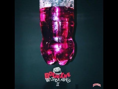 Hoodrich Keem - Rich Nigga High Feat. Young Dolph & Pee Wee Longway