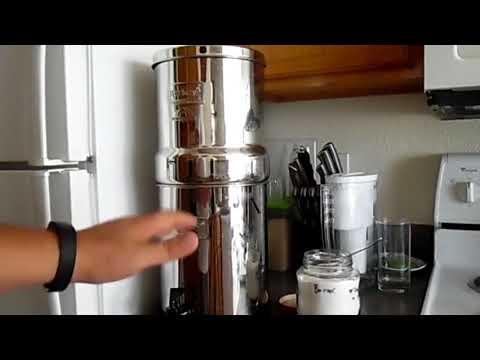 how-to-detox,-lose-fat,-&-get-clean-water-big-berkey-review