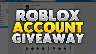 How To Hack A Roblox Account With Editthiscookie - Free