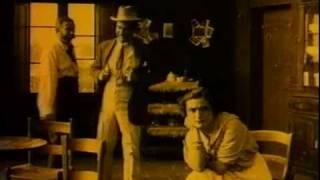 FRANCESCA BERTINI - ASSUNTA SPINA - 1915
