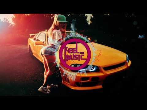 DJ Fresh VS Jay Fay Feat. Ms Dynamite - Dibby Dibby Sound