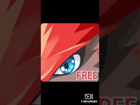 download evocreo mega mod apk