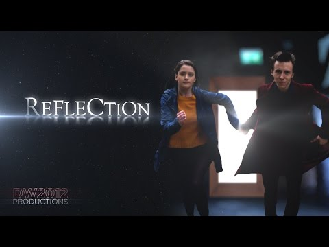 Doctor Who FanFilm Series 3 Episode 4 - Reflection