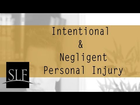 Salt Lake City Personal Injury Lawyer | Utah Car Accident Attorney