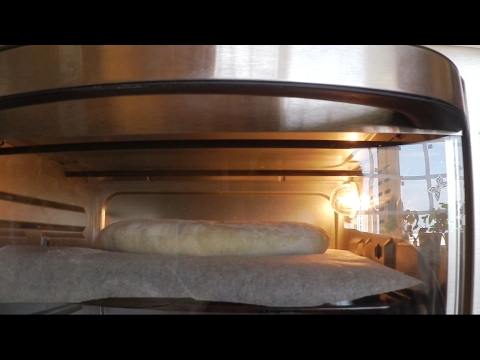 Пицца из слоеного дрожжевого теста пошаговый рецепт с